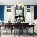 bluediningroom1
