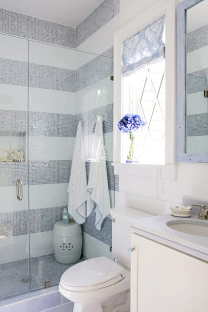 Awesome White Subway Tile Bathroom Ideas  Decor IdeasDecor Ideas
