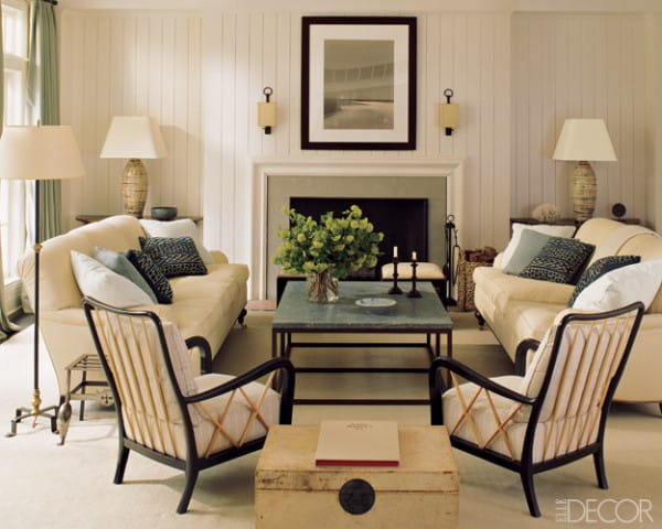Symmetrical And Asymmetrical Design Trends Megan Morris