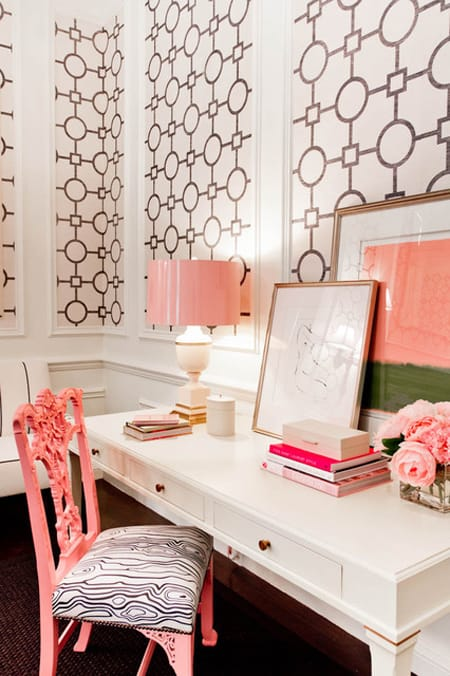 this - How To Add Color To A Room
