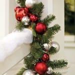 christmasornaments1