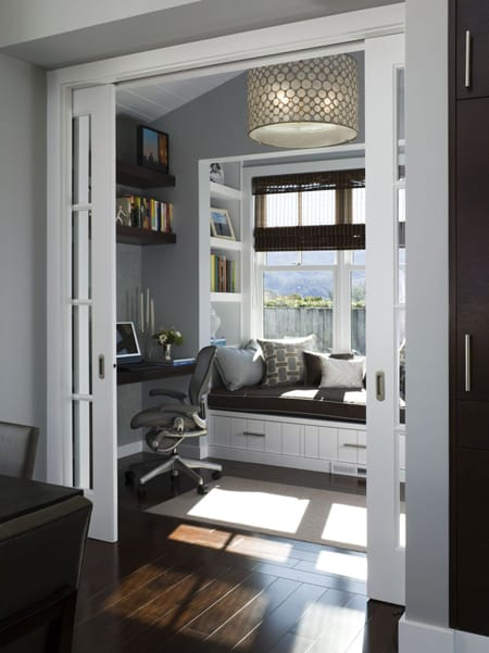 office french doors. For Office French Doors E
