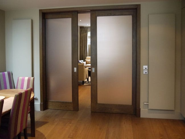 home office doors. perfect doors to accommodate  home office doors s