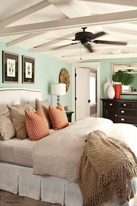ask a decorator master bedroom decor on a budget megan morris