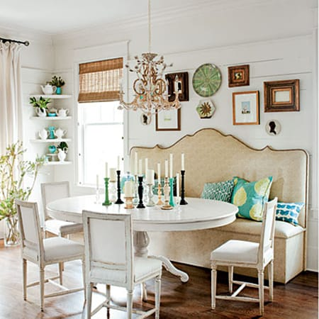 cottagestyle10