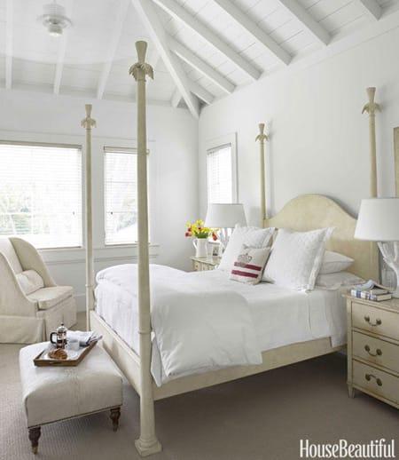 9 Tips for Staging a Master Bedroom | HomeandEventStyling.com