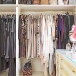 closetorganizing01