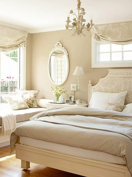 Bedroom Ideas Neutral neutral bedroom ideas for selling - megan morris