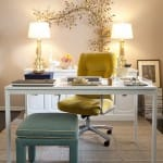 homeoffices05