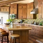 naturalwoodcabinets01