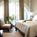 bedroomwindowtreatments09