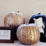 pumpkindecor03