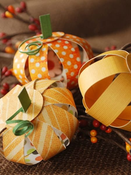 10 Creative Ideas for a Kids Thanksgiving Table | HomeandEventStyling.com