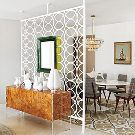 Captivating A Look At Mid Century Modern Decor | HomeandEventStyling.com