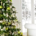 christmastrees01