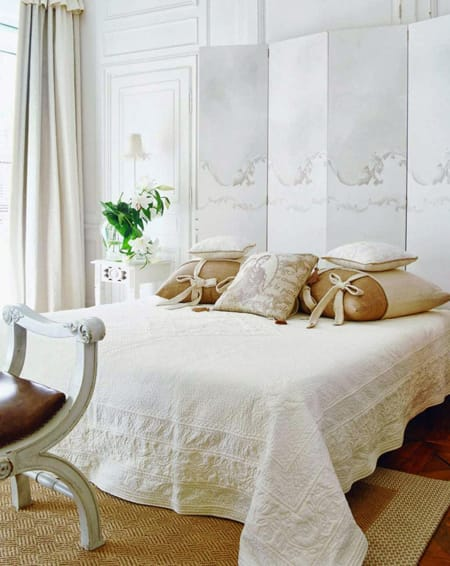 Fabulous & Functional Folding Screens   HomeandEventStyling.com