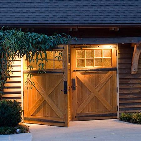 swing out garage doors barn gallery for gt swinging barn