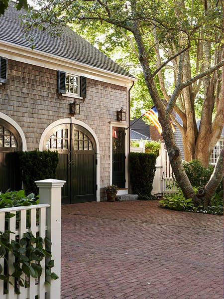 10 great ideas for garage doors megan morris