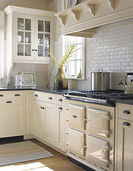 What's Old Is New Again: Retro Appliances | HomeandEventStyling.com