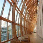 frankgehry03
