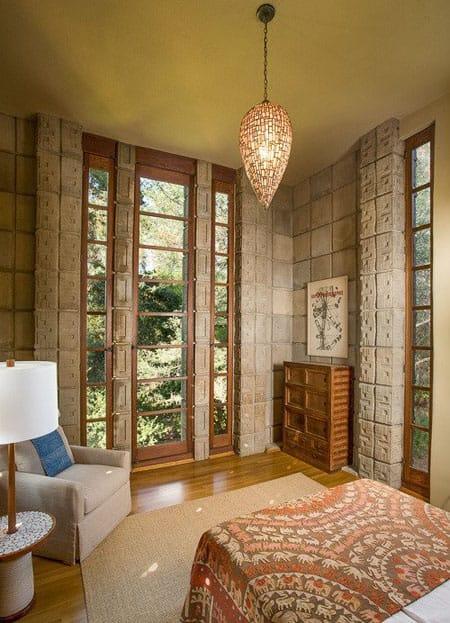 Eye on the Designer: Frank Lloyd Wright | HomeandEventStyling.com