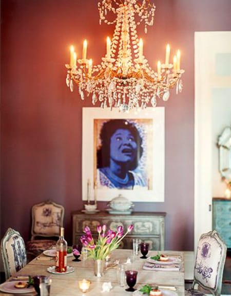 Getting the new orleans style megan morris - New orleans home decor stores property ...