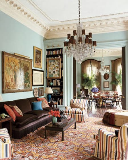 Stunning New Orleans Decorating Ideas Pictures Decorating