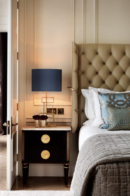 hotel style bedroom furniture. How To Decorate A Boutique Hotel-Style Bedroom | HomeandEventStyling.com Hotel Style Furniture I