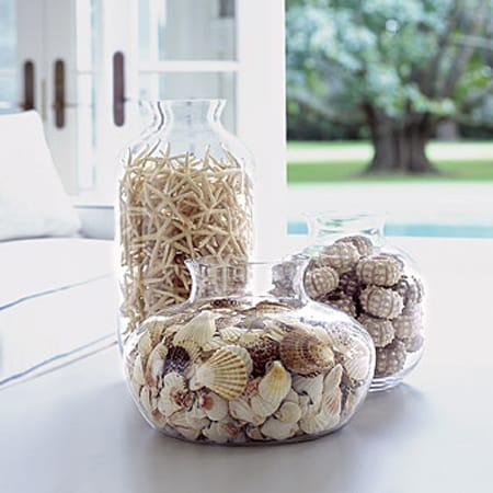 Decorating With The Ocean Homeandeventstyling Com