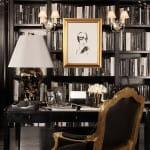 Eye on the Designer: Ralph Lauren | HomeandEventStyling.com