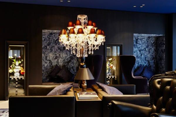 Eye on the Designer: Marcel Wanders | HomeandEventStyling.com