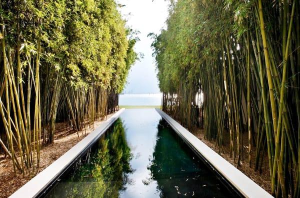 Home Tour: Calvin Klein's Miami Beach Hideaway | HomeandEventStyling.com