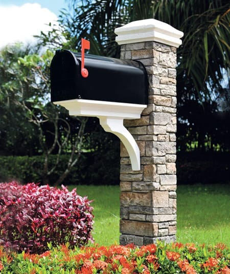"Does Your Entrance Say ""Welcome""? 