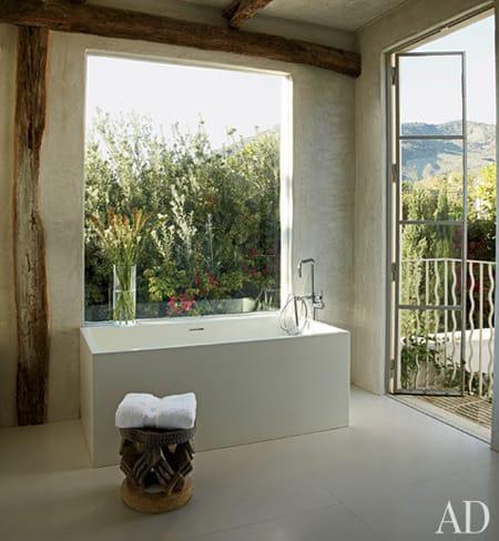 10 Charming Juliet Balcony Ideas   HomeandEventStyling.com