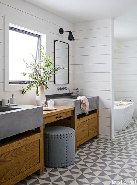 diy bathroom remodel ideas on a budget megan morris small bathrooms remodels ideas on a budget