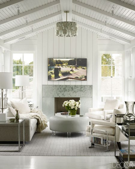 Fireplaces Lighting Up a Room with Style   HomeandEventStyling.com