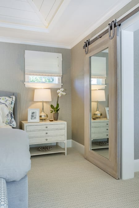 Stylish and Space-Saving Sliding Doors   HomeandEventStyling.com