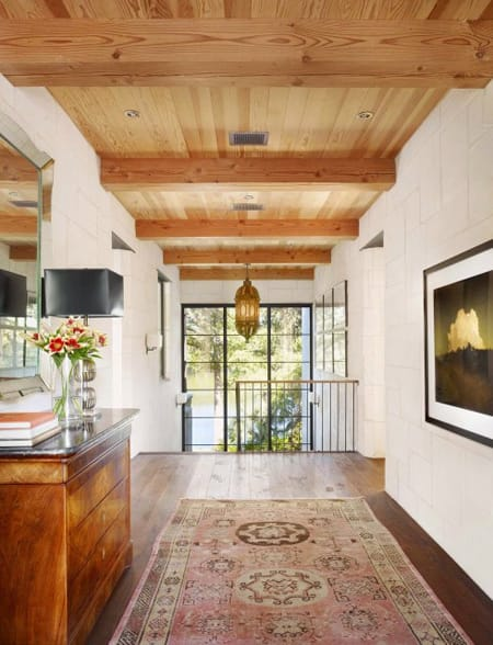 Decorating Ideas That Are Southwestern Chic | HomeandEventStyling.com
