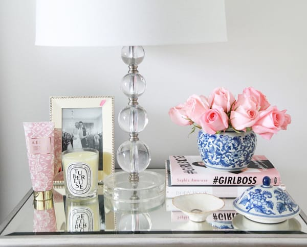 Book Styling Ideas That Bring the Charm | HomeandEventStyling.com