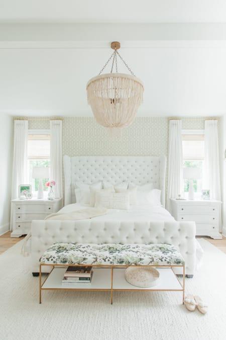 Wonderful Winter Color Palette Ideas | HomeandEventStyling.com