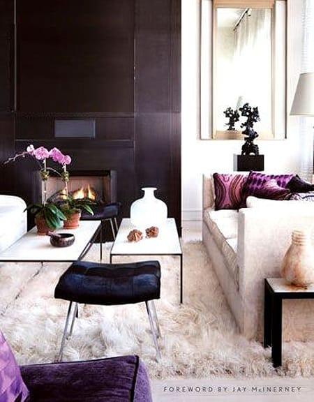 Wonderful Winter Color Palette Ideas   HomeandEventStyling.com