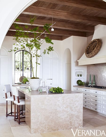 10 Marvelous Mediterranean Decor Ideas | HomeandEventStyling.com
