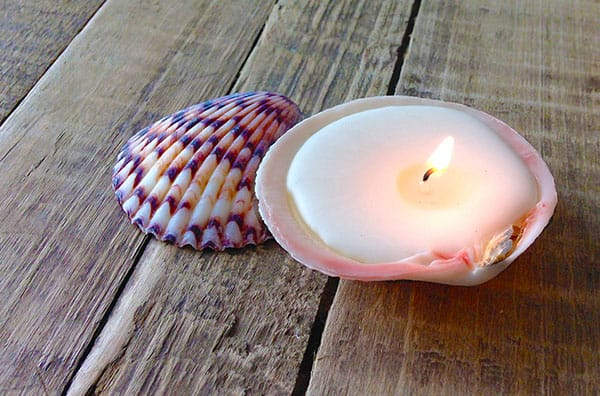 10 Sweet and Creative DIY Mother's Day Ideas   HomeandEventStyling.com