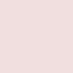 Diminutive Pink by Sherwin-Williams